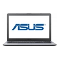 НоутбукиAsus VivoBook 15 X542UR (X542UR-DM205) Dark Grey