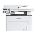 Принтеры и МФУPantum M7100DN