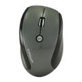 Клавиатуры, мыши, комплектыCrown CMM-909W Grey USB