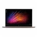 НоутбукиXiaomi Mi Notebook Air 12,5 4/256 Gold