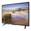 ТелевизорыLin 32LHD1510