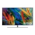ТелевизорыSamsung QE65Q8FAM