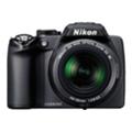 Цифровые фотоаппаратыNikon Coolpix P100