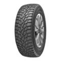 Dunlop GrandTrek Ice 02 (235/55R19 105T)