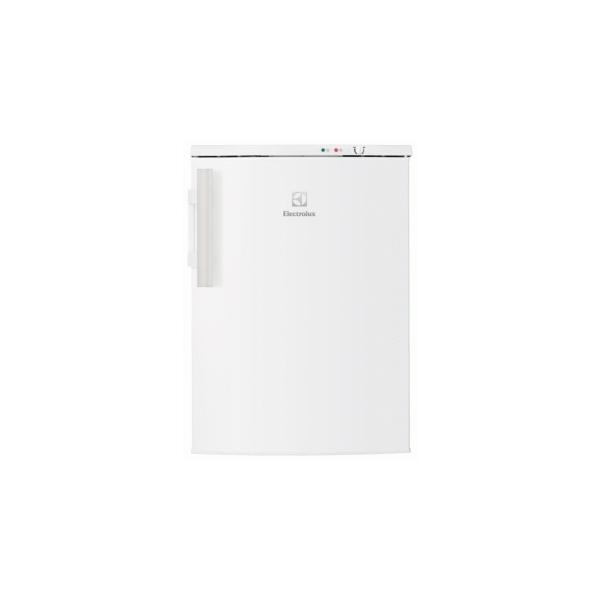 Electrolux EUT1106AW2