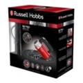 Russell Hobbs 25200-56/25202-56