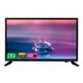 ТелевизорыBRAVIS LED-22E6000