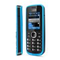 Nokia 110 Blue