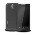 Мобильные телефоныGigabyte GSMart G1362