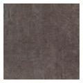 Керамическая плиткаParadyz Lensitile 45x45 grafit