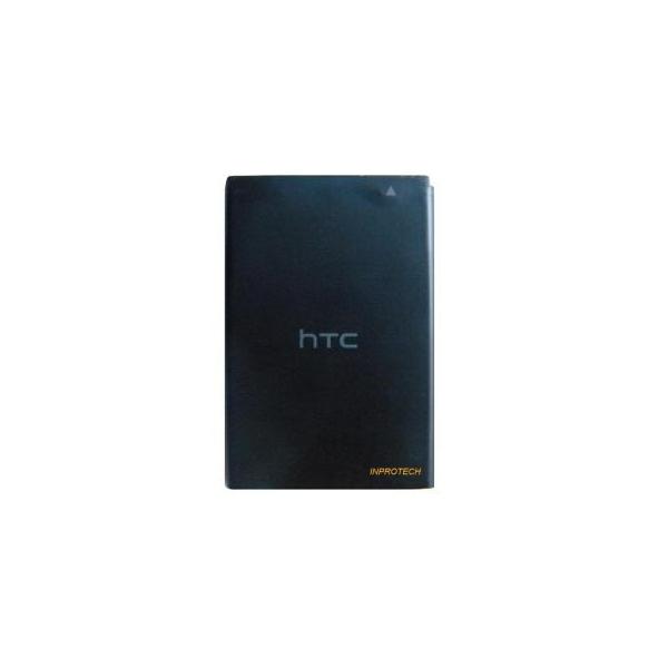 HTC BG32100 (1450 mAh)