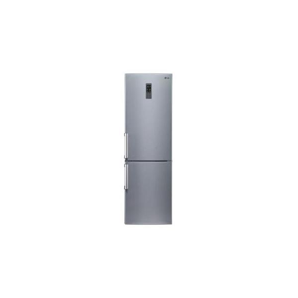 LG GB-B539 PVQWB