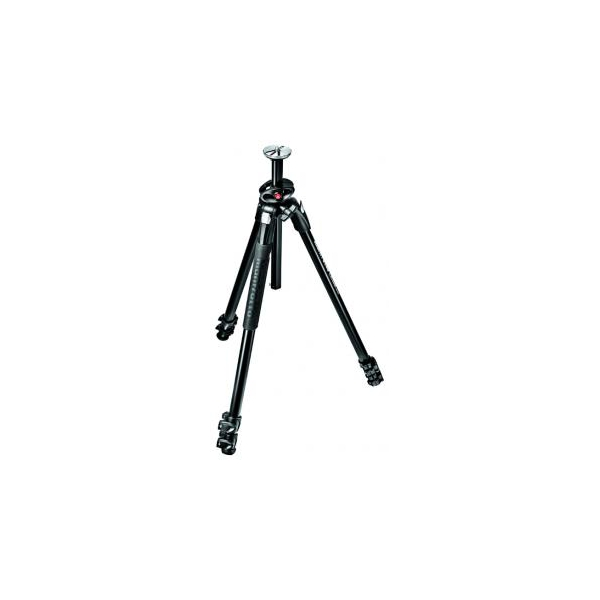 Manfrotto MT290DUA3