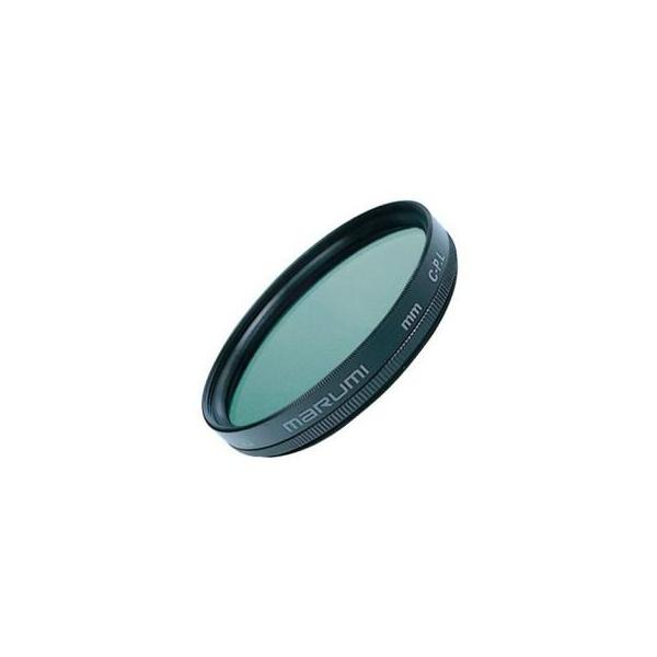 Marumi 43 mm Circular PL