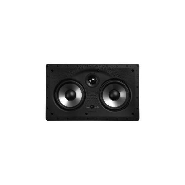 Polk Audio VS-255c-RT