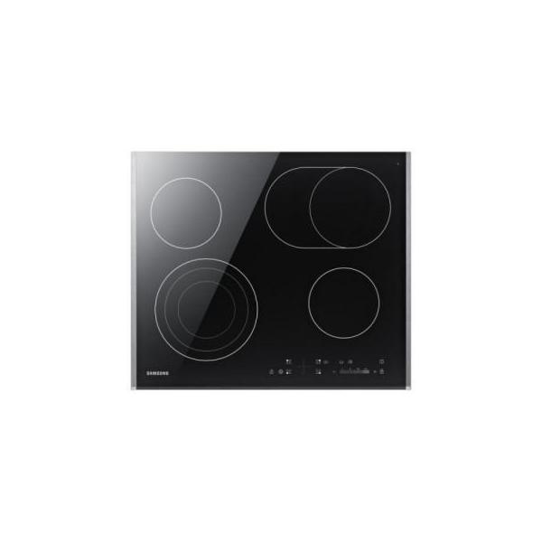 Samsung CTR 364EC01