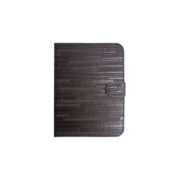 Saxon Exclusive Обложка для Pocketbook Touch (622) орех