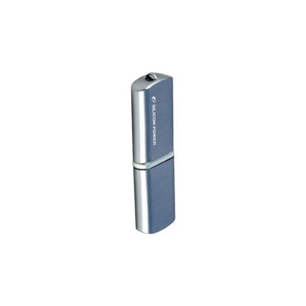 Silicon Power 16 GB LuxMini 720 Blue