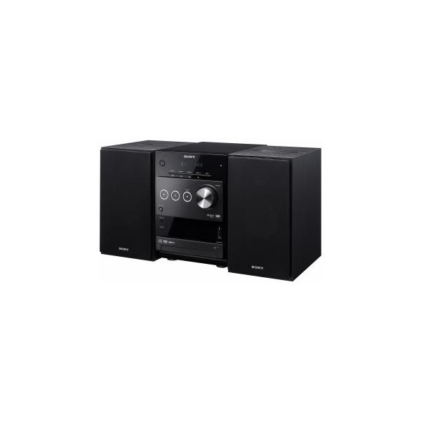 Sony CMT-DX400