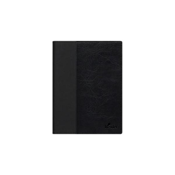 Sony PRSA-SC22B для  PRS-T2 и PRS-T1 черная