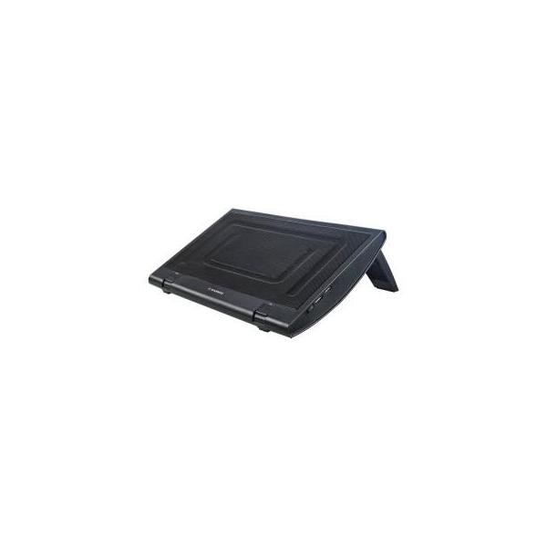 Xilence COO-XPLP-M600.B