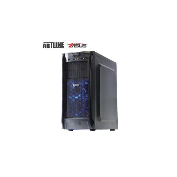 ARTLINE Gaming X35 (X35v20)