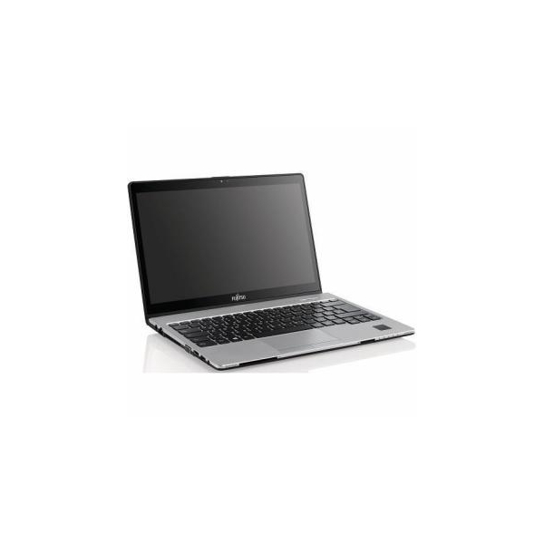 Fujitsu LifeBook S937 (S9370M0002UA)