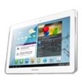 Samsung Galaxy Tab 2 10.1 P5100 32GB White