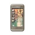 Мобильные телефоныHTC S510b Hour glass