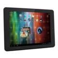 ПланшетыPrestigio MultiPad 2 PMP7380D