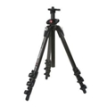 Штативы Manfrotto 190CXPRO4