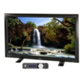 ТелевизорыRunco CX-70DHD