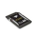 Карты памятиPatriot PATRIOT 32 GB SDHC Class 10