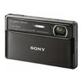 Цифровые фотоаппаратыSony DSC-TX100V
