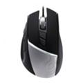 Клавиатуры, мыши, комплектыCooler Master Storm Reaper SGM-6002-KLLW1 Black USB
