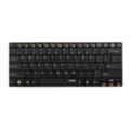 Rapoo E9050 Black USB
