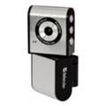 Web-камерыDefender Glory 330 (63330)