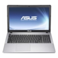 НоутбукиAsus X550CC (X550CC-XX900D)