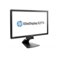 Мониторы HP EliteDisplay E271i