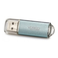 USB flash-накопители Verico 16 GB Wanderer SkyBlue