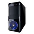 Настольные компьютерыBRAIN GAMEBOX С900 (C965.01)