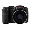 Цифровые фотоаппаратыFujifilm FinePix S2800HD