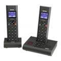 РадиотелефоныSwitel DFT 8672 Duo