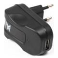 Зарядные устройства для мобильных телефонов и планшетовMaxxtro UC-12A