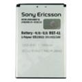 Аккумуляторы для мобильных телефоновSony Ericsson BST-41 (1500 mAh)