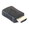 Кабели HDMI, DVI, VGAGemix GC 1409