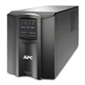 Источники бесперебойного питанияSmart APC-UPS 1000VA LCD 230V