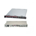 Supermicro SuperServer 5017C-TF