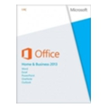 Microsoft Office Home and Business 2013 32/64Bit Russian DVD (T5D-01761)