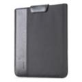 Чехлы и защитные пленки для планшетовDICOTA PadGuard для iPad черный (N27118P)